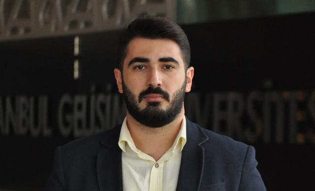 """""""Afganistan dış siyasetini Uygur Türkleri belirleyecek"""""""