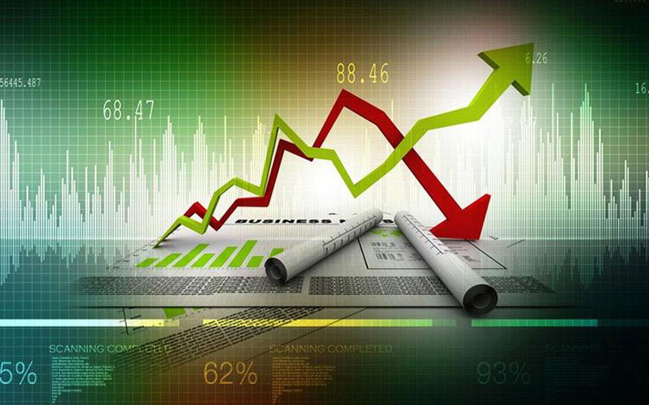 Ekonomik Güven Endeksi yüzde 2,3 arttı
