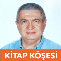 Turgay Özbek